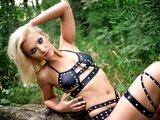 Online LaylaBlair