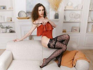 Pussy LeonaParker