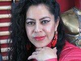 Show LeticiaMonteleon