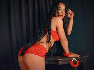 Porn LolaMorat
