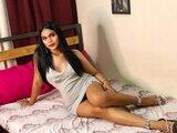 Livejasmin.com MaeAlvarez
