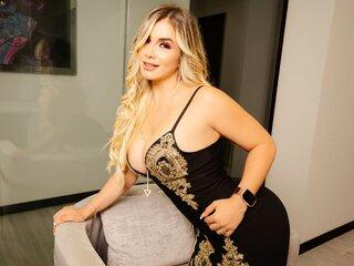 Free ManuelaMelo