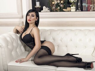 Pussy ManuellaZ