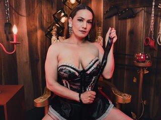Porn MaryMarantha