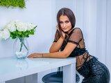 Pussy MellisaNova