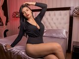 Livesex NathalieGrover