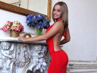 Jasmin NicoleFrost
