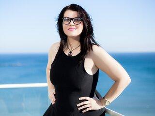 Jasmin OliviaNyx
