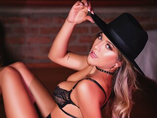 Naked OrianaRosse