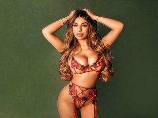 Sex RebecaDavis