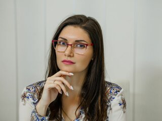 Amateur Renelina