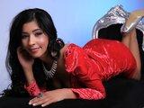 Pics RosaleeLopez