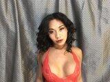 Webcam SaharaCox