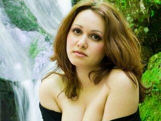 Naked SarahinLove