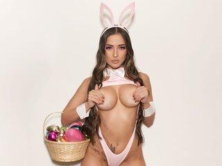 Porn SarithaBroun