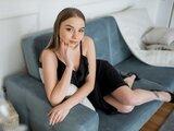 Jasmin ScarletBrigman