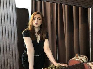Jasmin ScarletHunter