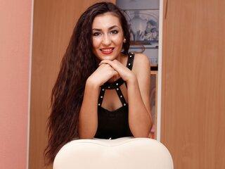 Jasmin ShinyMimi