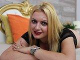 Livejasmin SophiaKelly