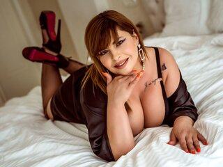 Jasmine SophiaPiper