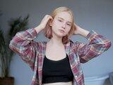 Webcam SophieBrooke