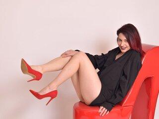 Jasmin SophyChery