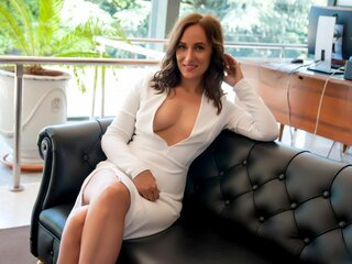 Naked StephanieTales