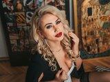 Jasmine TanyaElsi