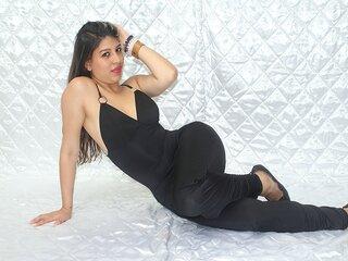 Jasmine tamaralatinha
