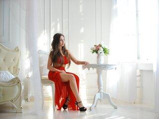 Jasmin VenusViki