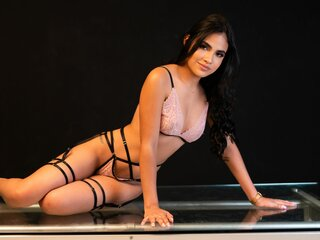 Pussy VioletaSandavola