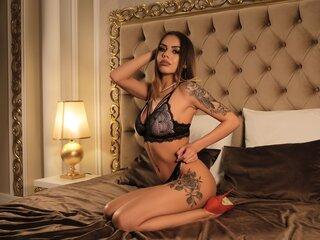 Pussy VivianeBolton