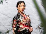 Jasmine YoshikoYuhang