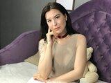 Livejasmine YuliaWhite